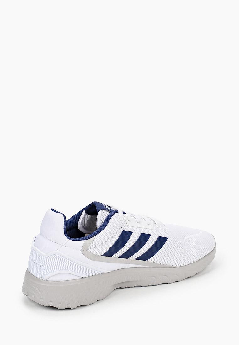 Мужские кроссовки Adidas (Адидас) FW3970: изображение 3