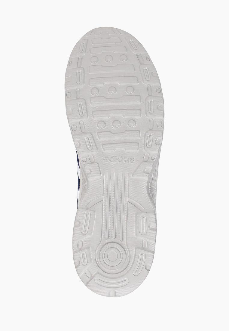 Мужские кроссовки Adidas (Адидас) FW3970: изображение 5