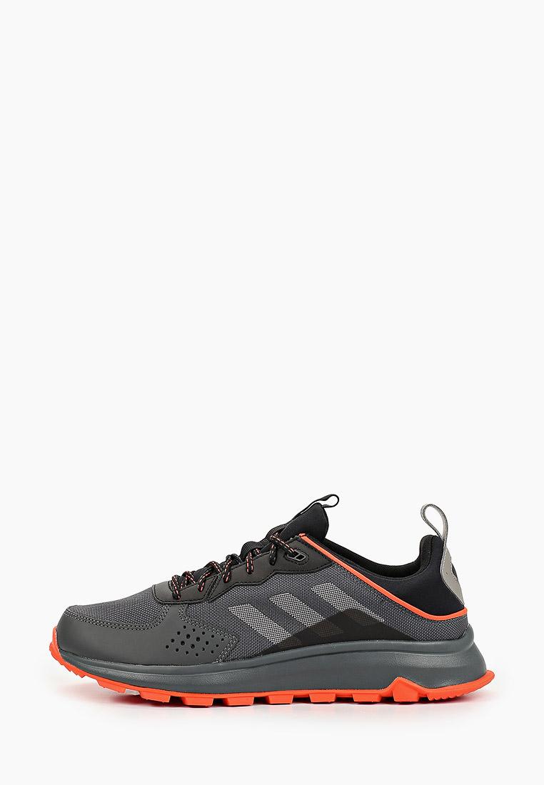 Мужские кроссовки Adidas (Адидас) FW4940