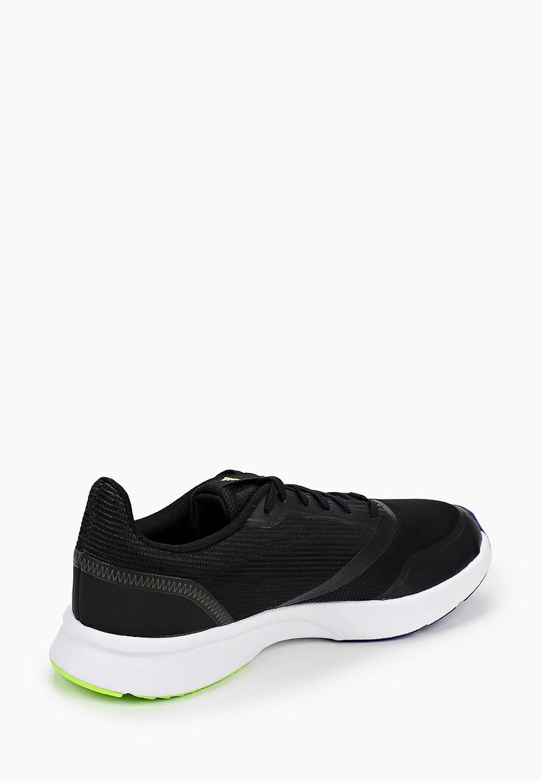 Мужские кроссовки Adidas (Адидас) FW5075: изображение 5