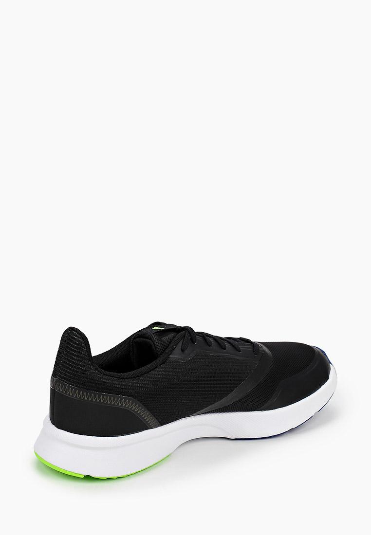 Мужские кроссовки Adidas (Адидас) FW5075: изображение 6