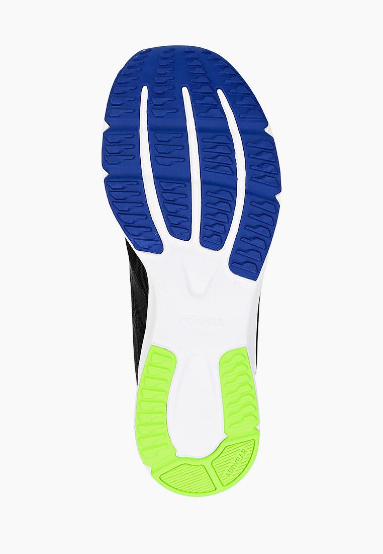 Мужские кроссовки Adidas (Адидас) FW5075: изображение 10