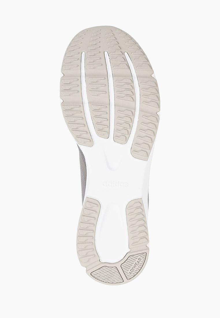 Мужские кроссовки Adidas (Адидас) FW5076: изображение 5