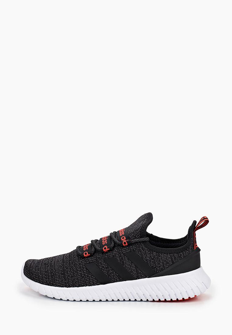 Мужские кроссовки Adidas (Адидас) FW5116: изображение 1