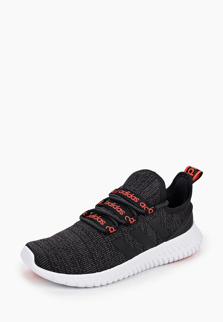Мужские кроссовки Adidas (Адидас) FW5116: изображение 2