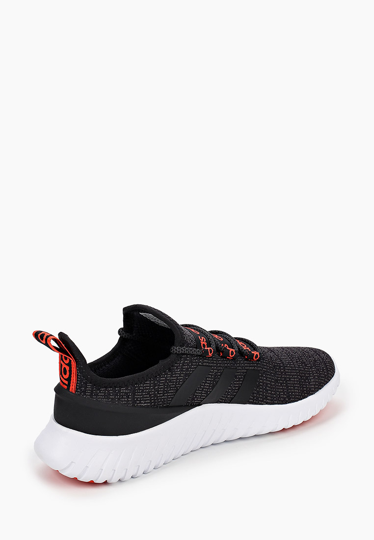 Мужские кроссовки Adidas (Адидас) FW5116: изображение 3