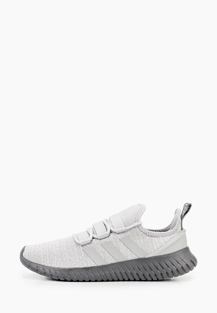Adidas (Адидас) FW5118: изображение 1