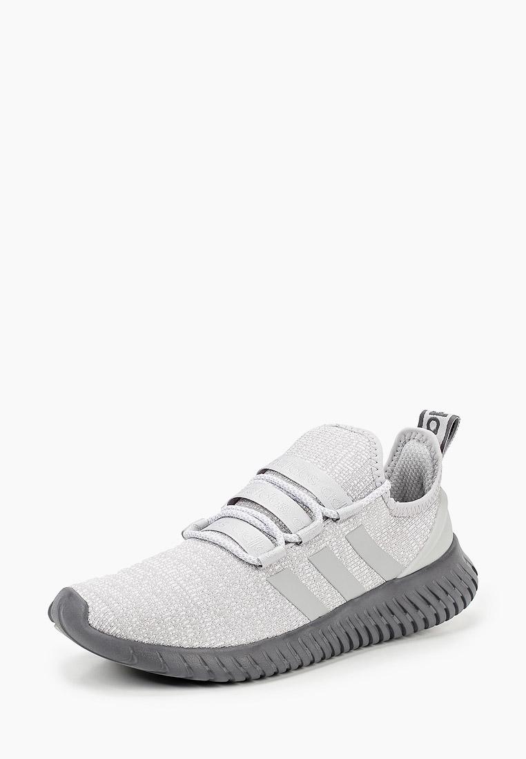 Adidas (Адидас) FW5118: изображение 2