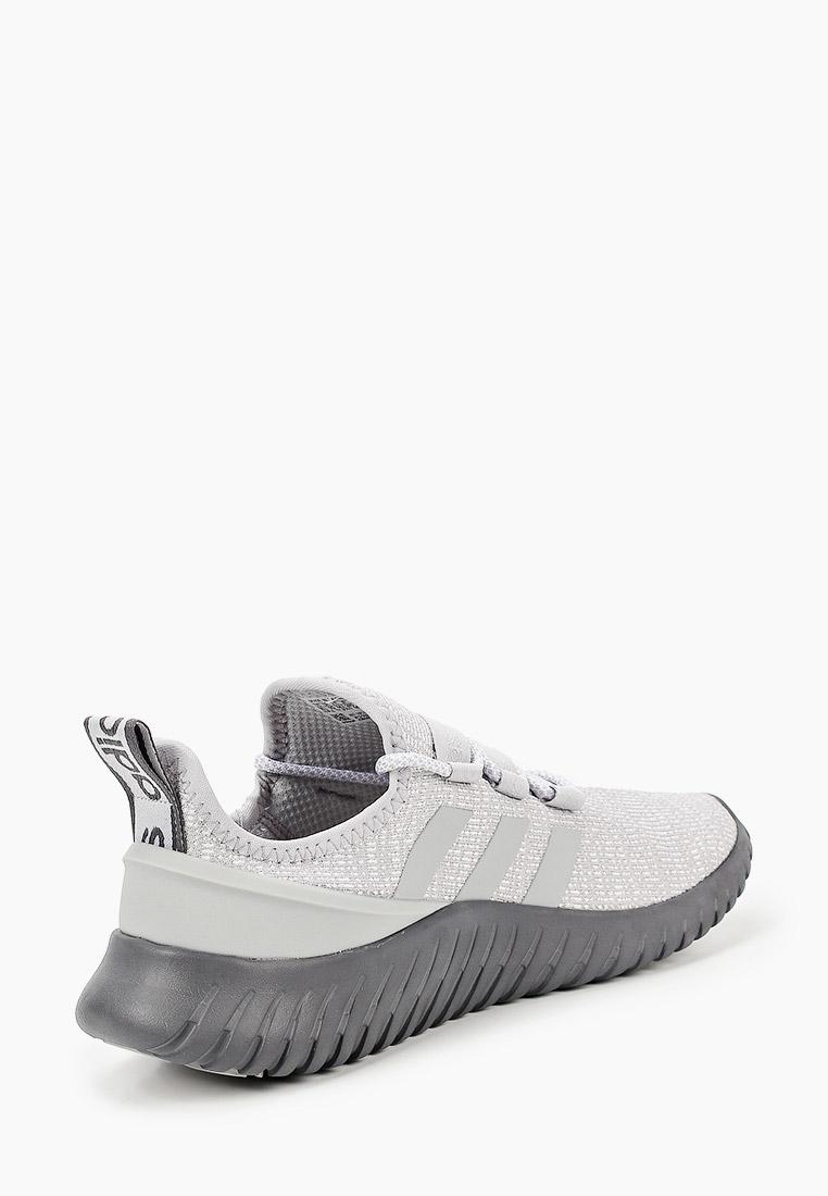 Adidas (Адидас) FW5118: изображение 3