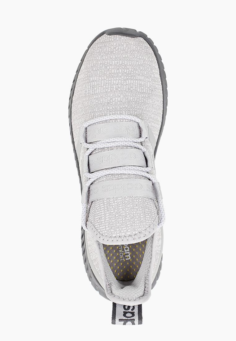 Adidas (Адидас) FW5118: изображение 4
