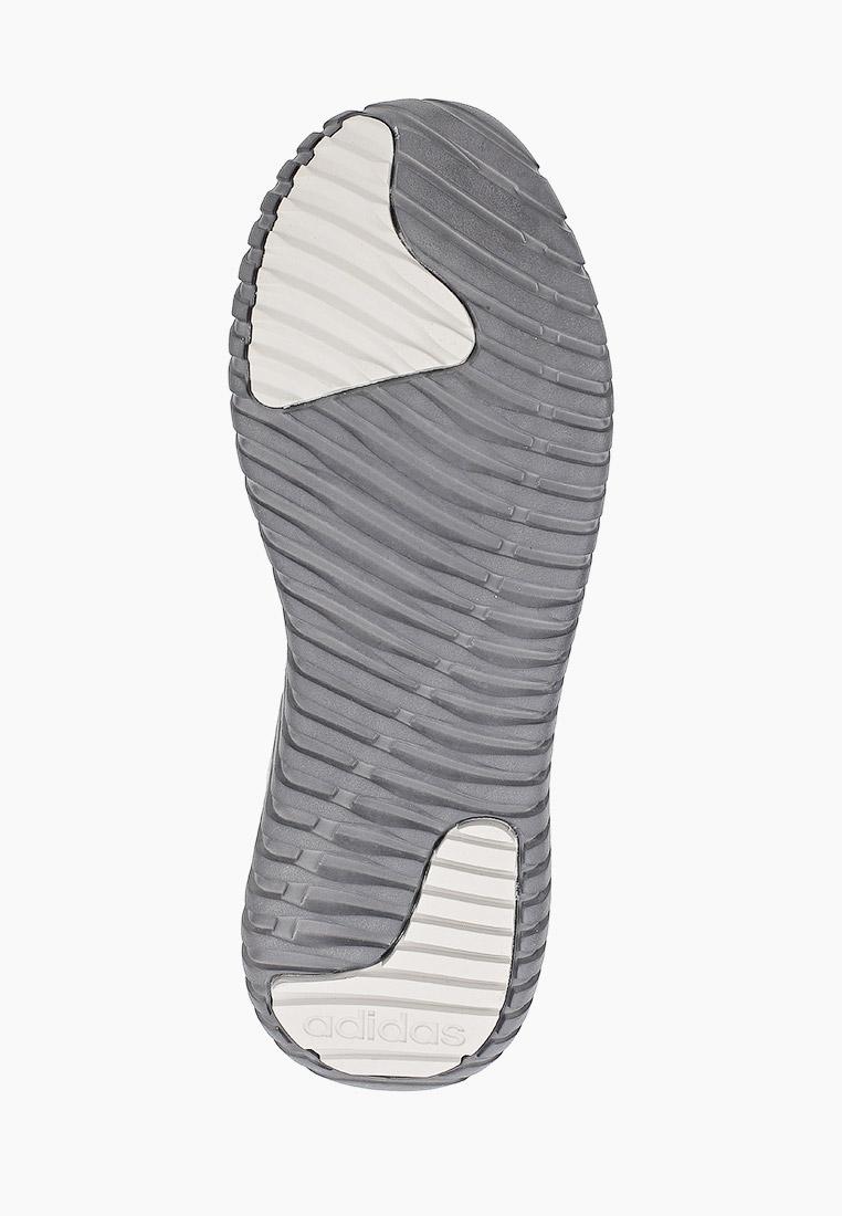 Adidas (Адидас) FW5118: изображение 5