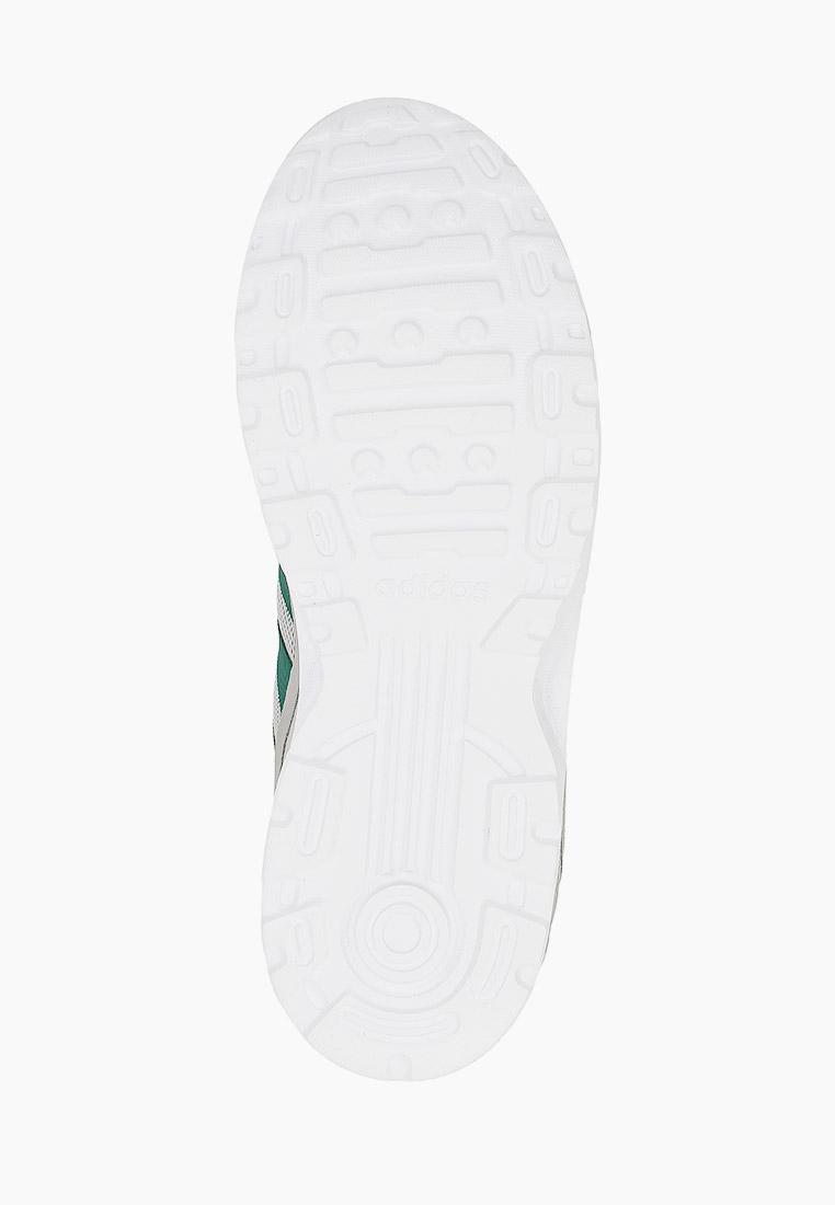 Мужские кроссовки Adidas (Адидас) FW5126: изображение 5