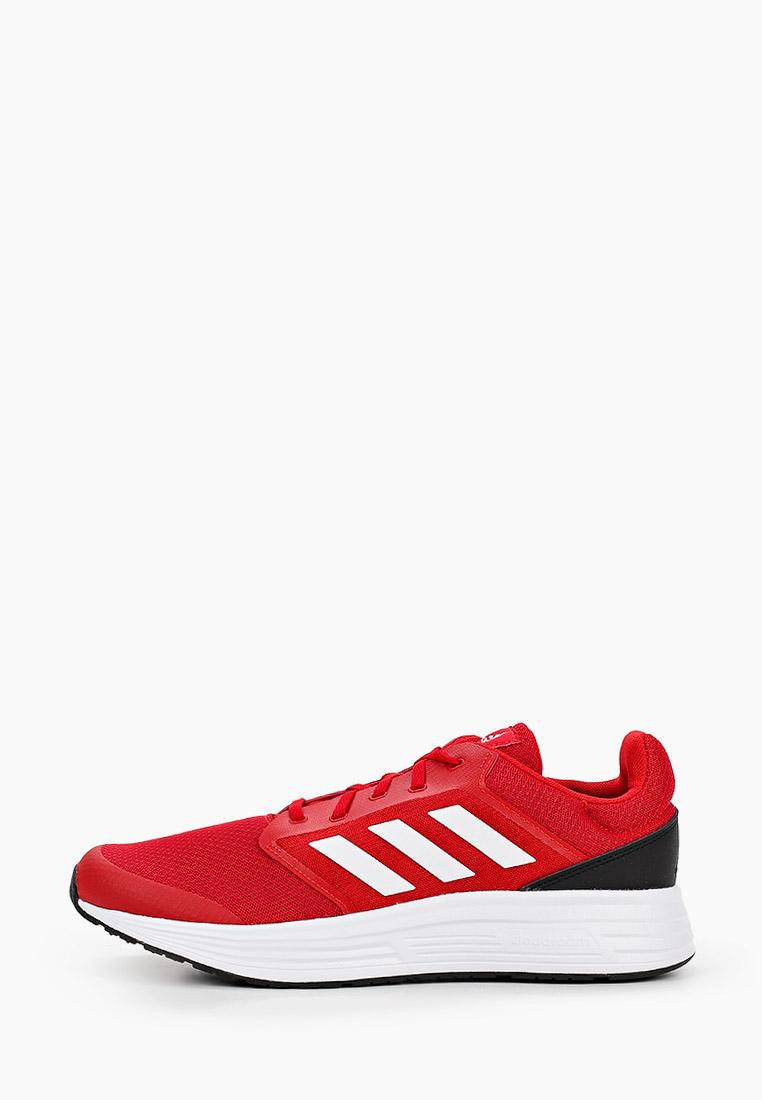 Мужские кроссовки Adidas (Адидас) FW5703