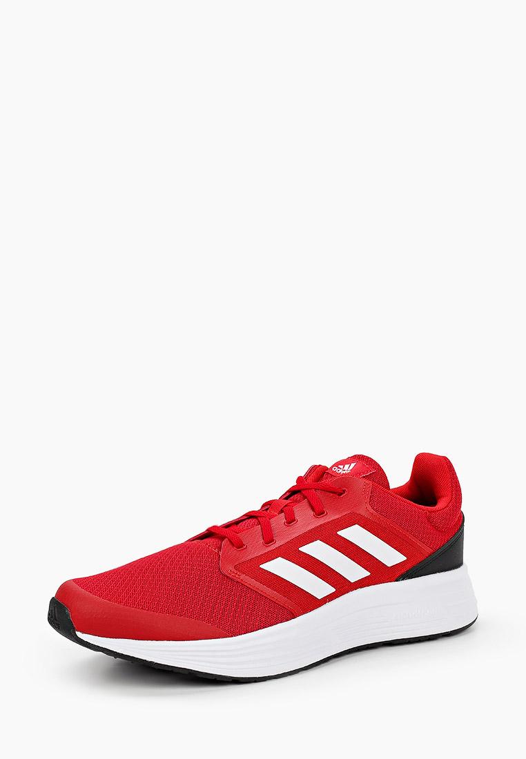 Мужские кроссовки Adidas (Адидас) FW5703: изображение 2