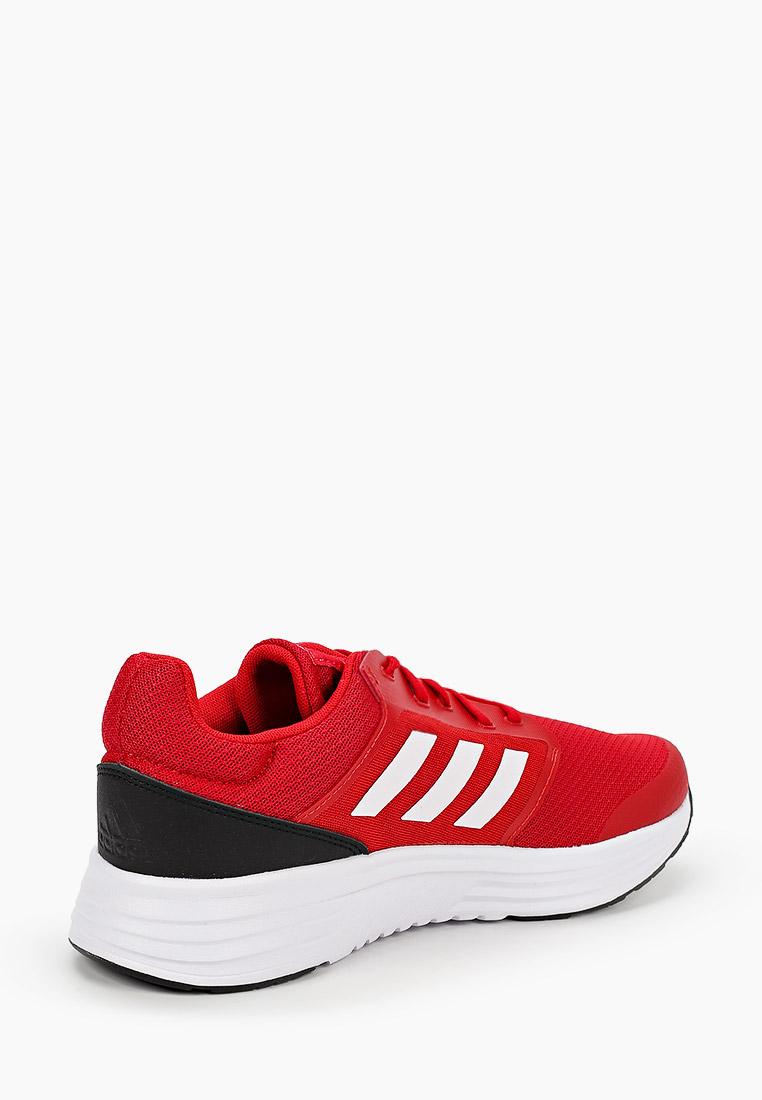 Мужские кроссовки Adidas (Адидас) FW5703: изображение 3