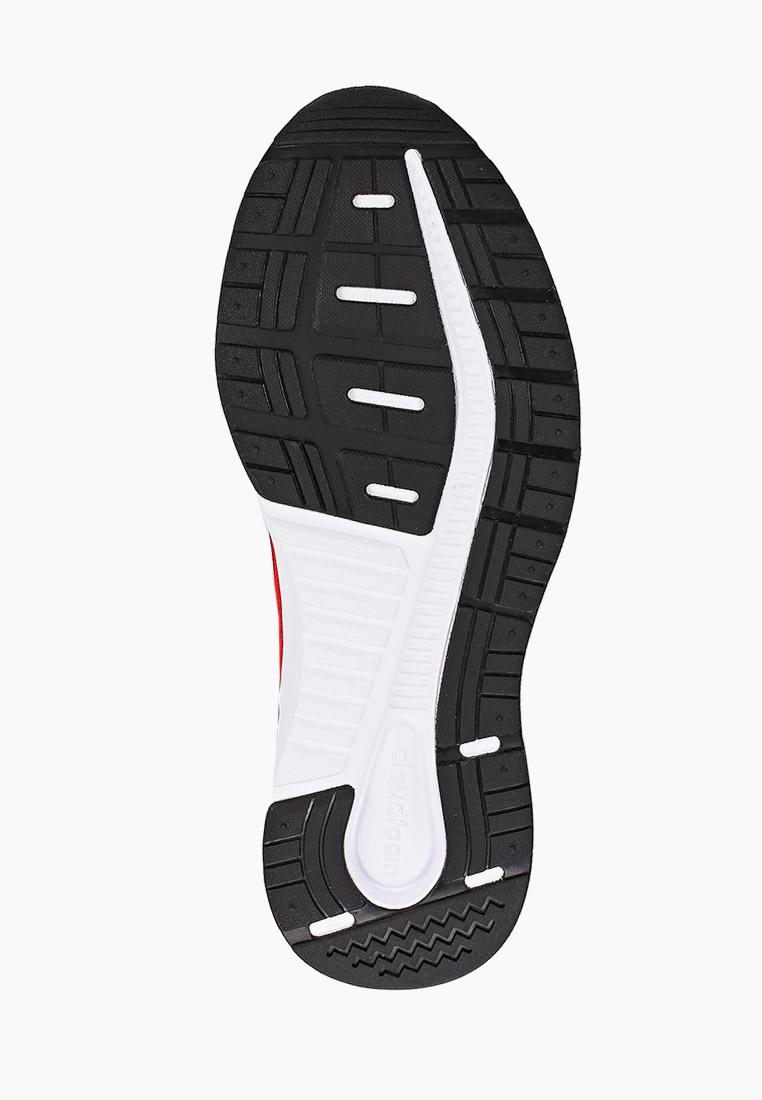 Мужские кроссовки Adidas (Адидас) FW5703: изображение 5