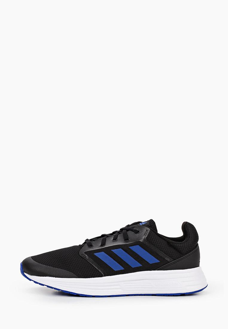 Мужские кроссовки Adidas (Адидас) FW5706