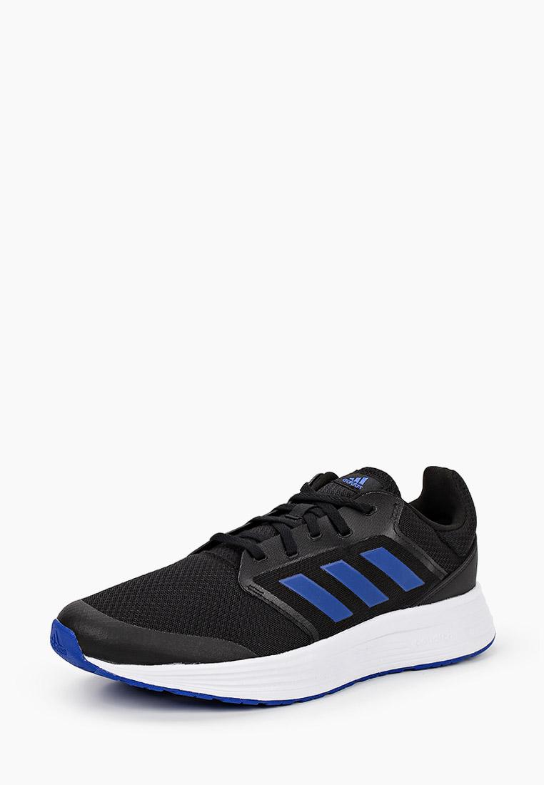 Adidas (Адидас) FW5706: изображение 2