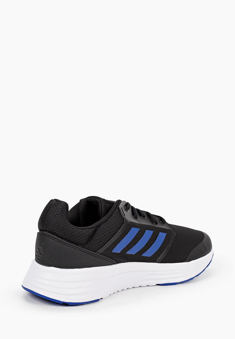 Adidas (Адидас) FW5706: изображение 3