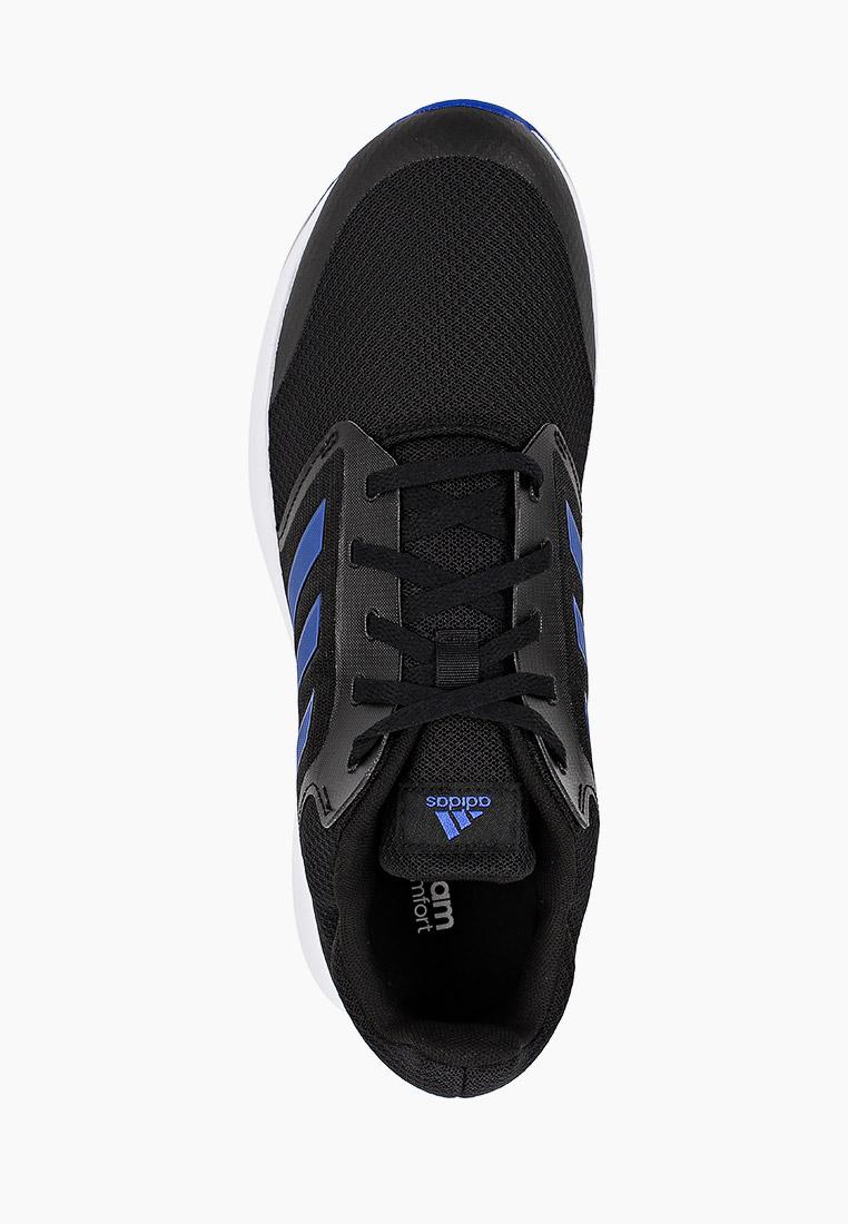 Adidas (Адидас) FW5706: изображение 4