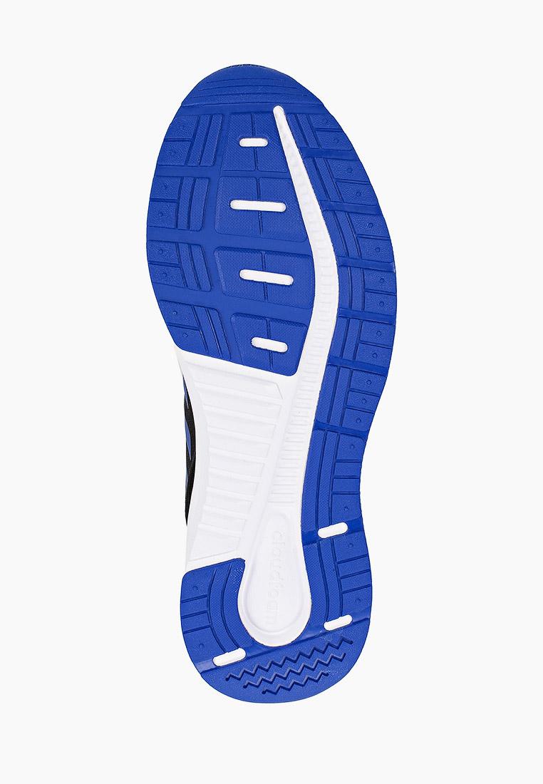 Adidas (Адидас) FW5706: изображение 5