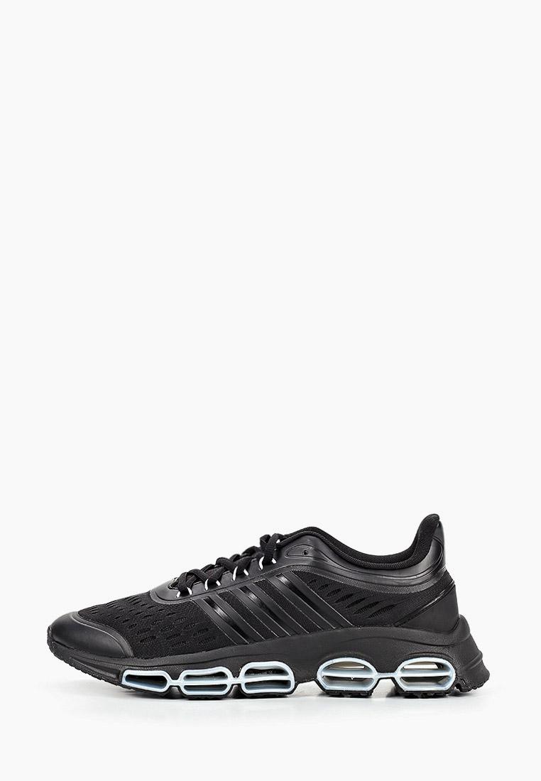 Мужские кроссовки Adidas (Адидас) FW5819