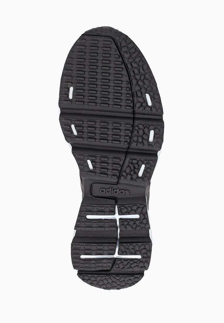 Мужские кроссовки Adidas (Адидас) FW5819: изображение 5