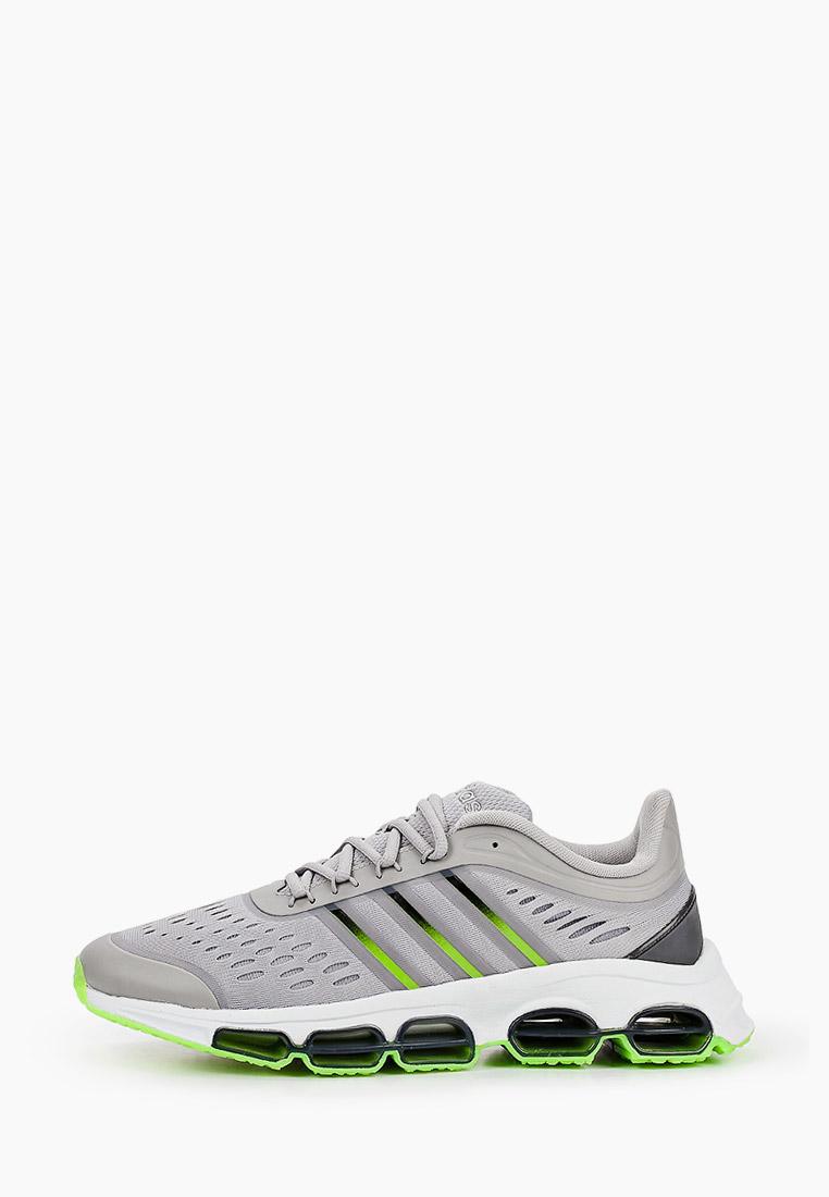 Мужские кроссовки Adidas (Адидас) FW5820