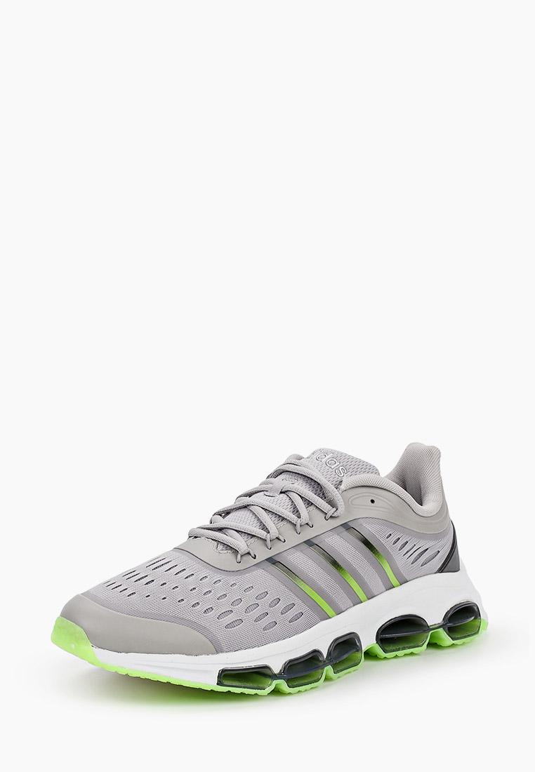 Adidas (Адидас) FW5820: изображение 3