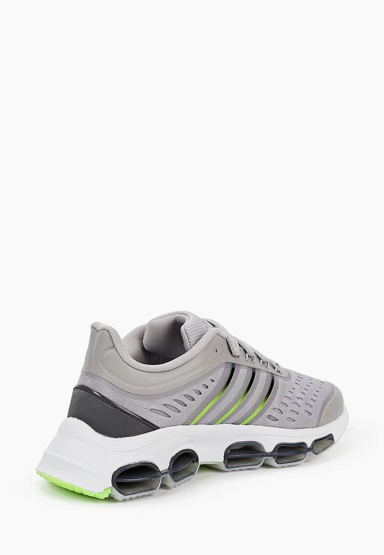 Adidas (Адидас) FW5820: изображение 5