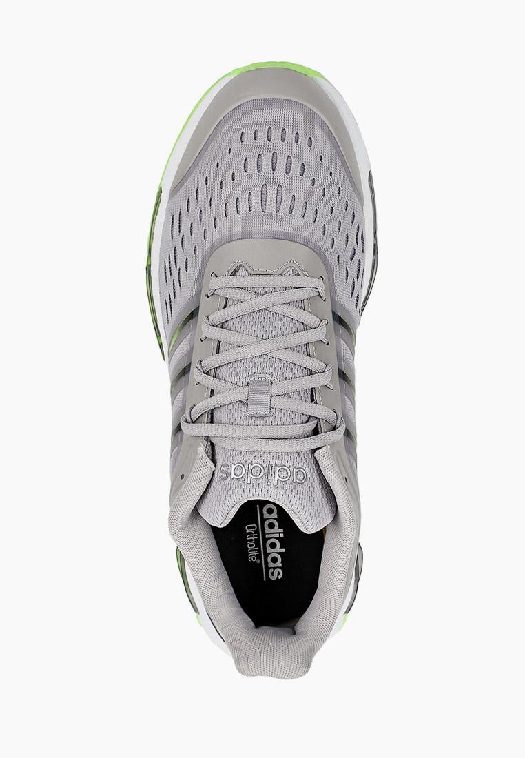 Adidas (Адидас) FW5820: изображение 7