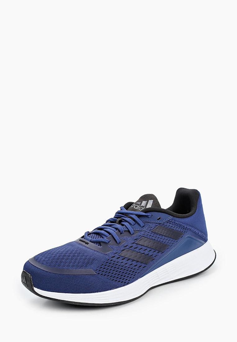 Мужские кроссовки Adidas (Адидас) FW6769: изображение 2