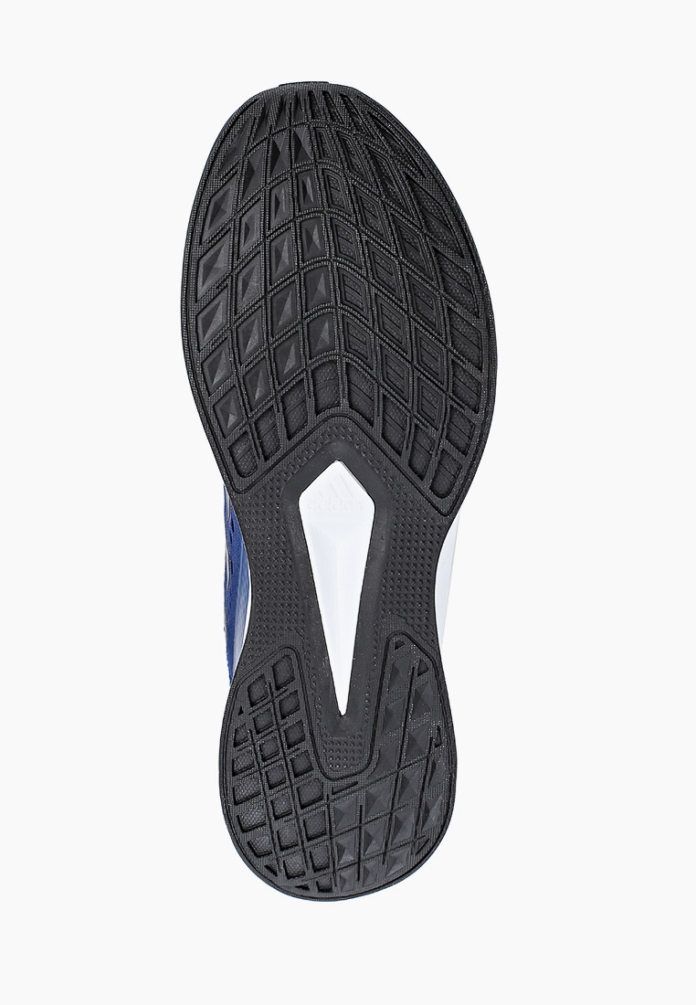 Мужские кроссовки Adidas (Адидас) FW6769: изображение 5
