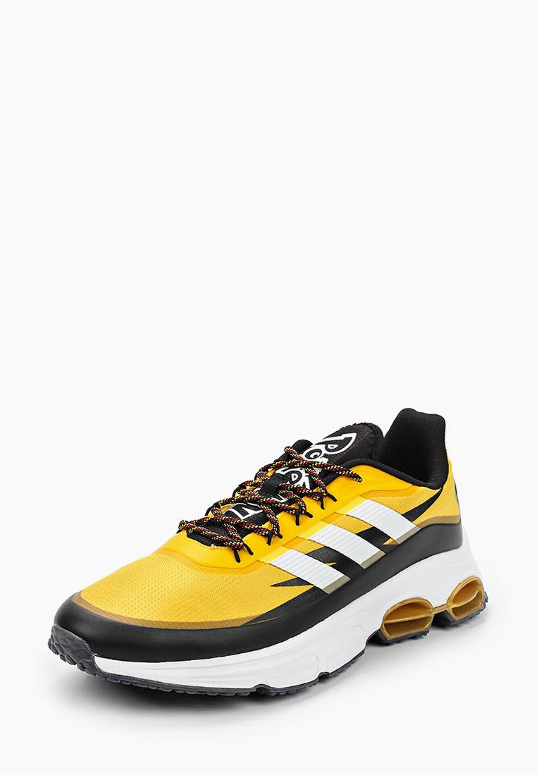 Adidas (Адидас) FW7147: изображение 2