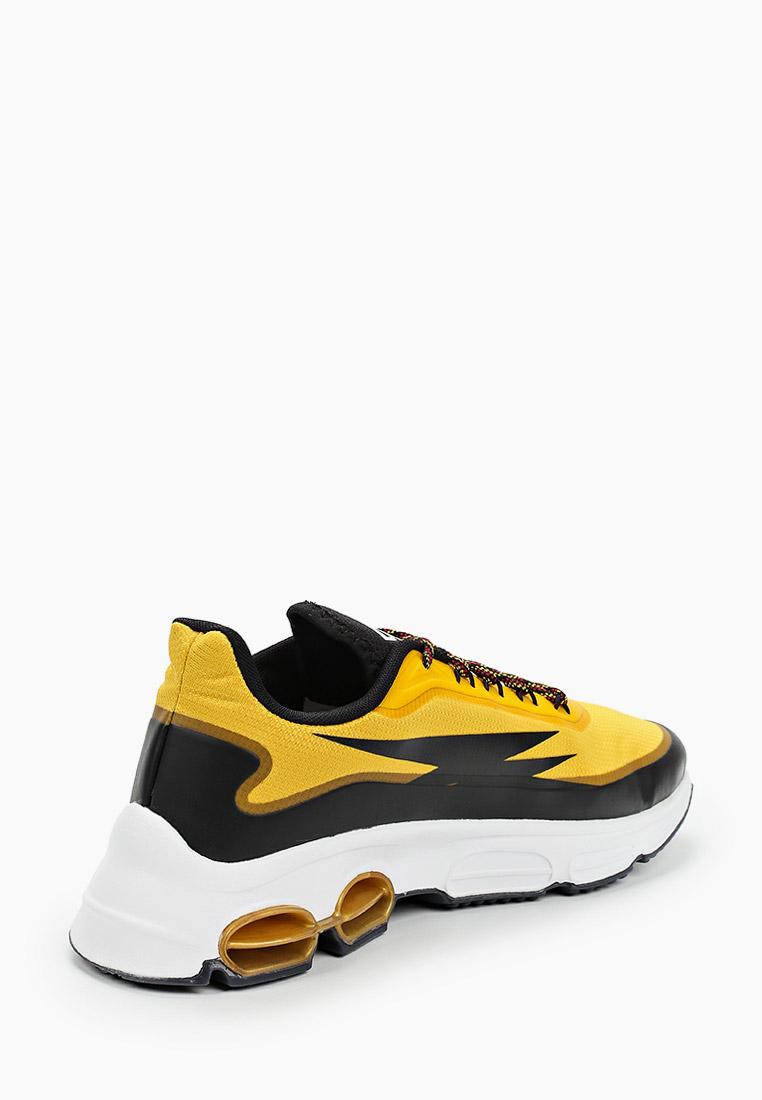 Adidas (Адидас) FW7147: изображение 3