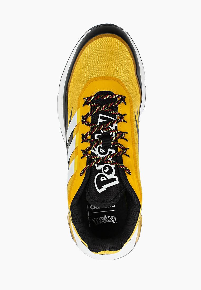 Adidas (Адидас) FW7147: изображение 4