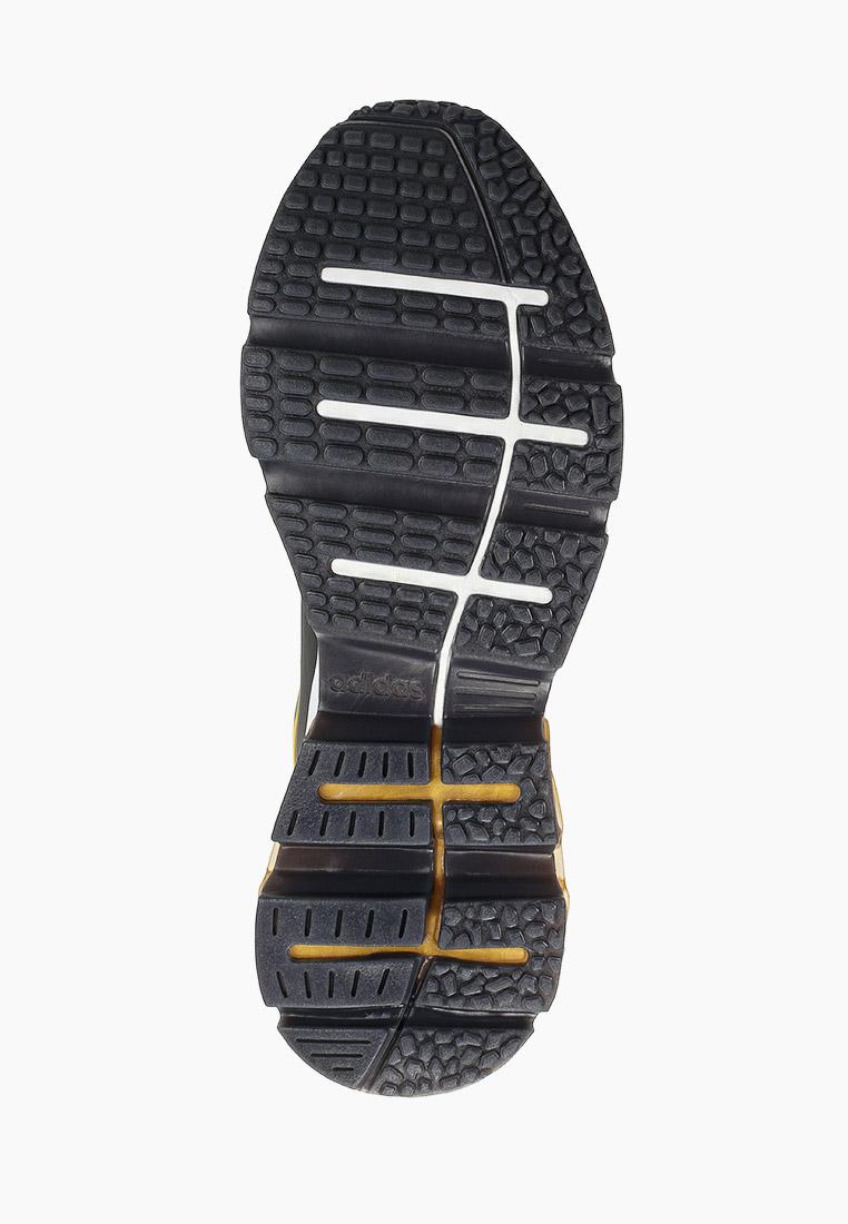 Adidas (Адидас) FW7147: изображение 5