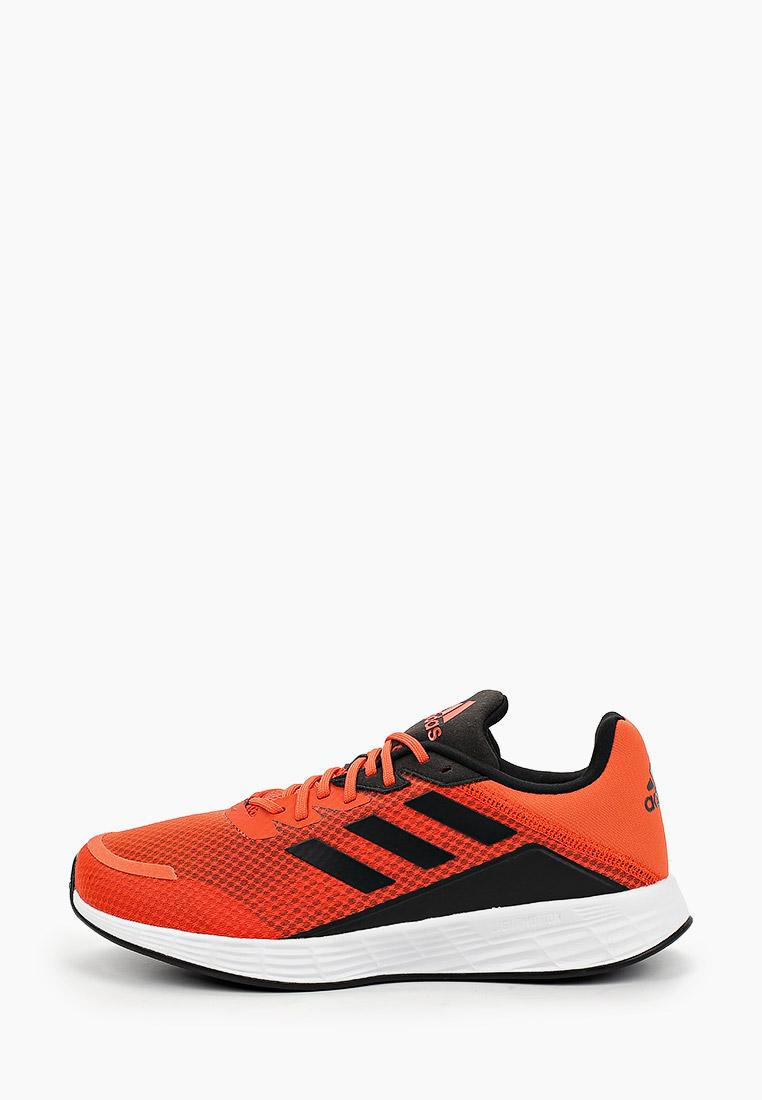 Мужские кроссовки Adidas (Адидас) FW7392