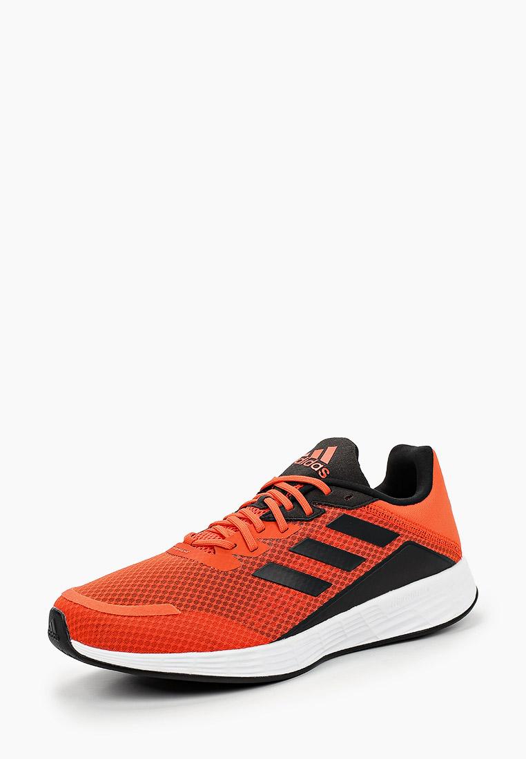 Adidas (Адидас) FW7392: изображение 2