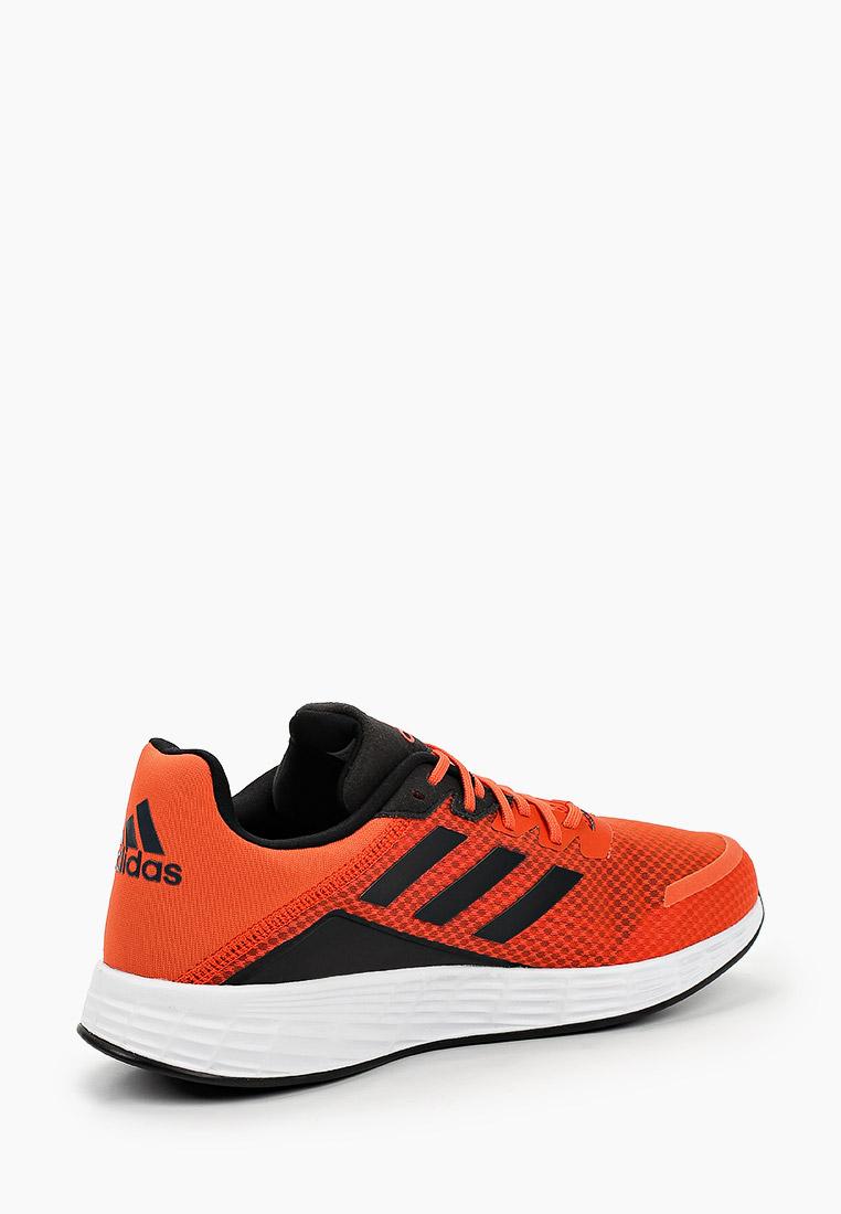 Adidas (Адидас) FW7392: изображение 3