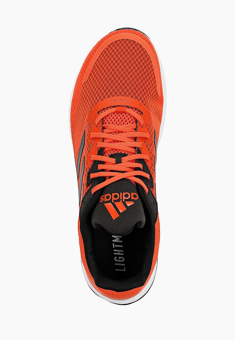 Adidas (Адидас) FW7392: изображение 4