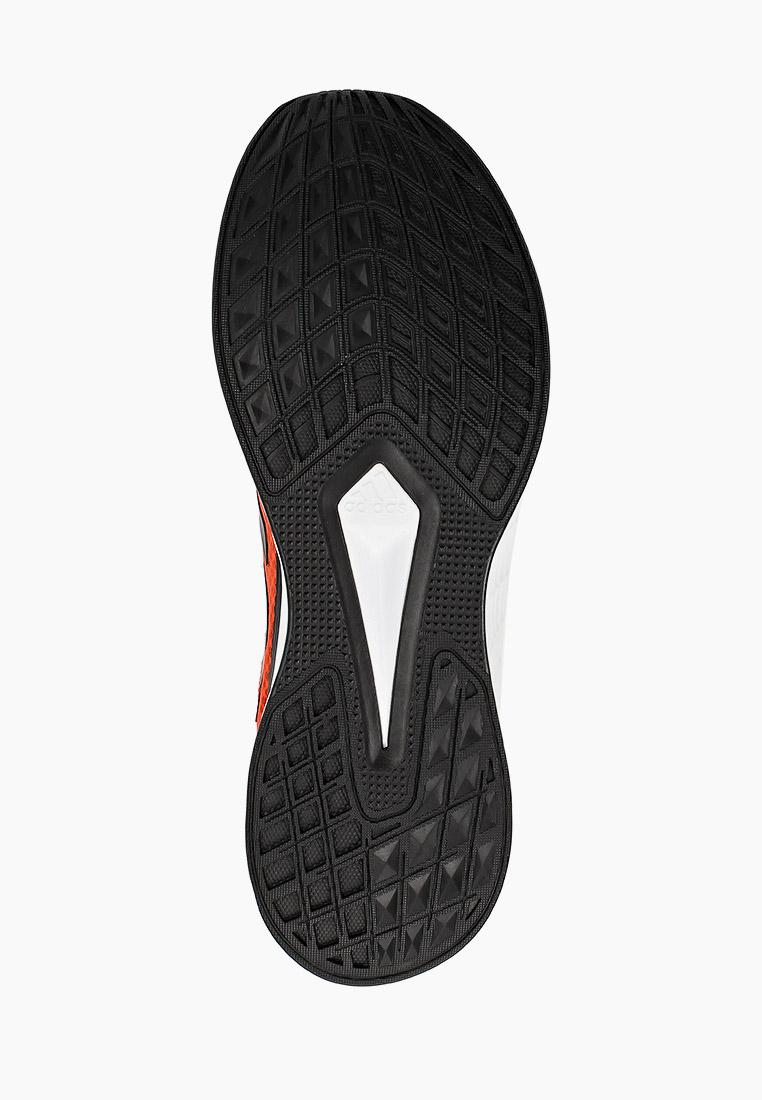 Adidas (Адидас) FW7392: изображение 5