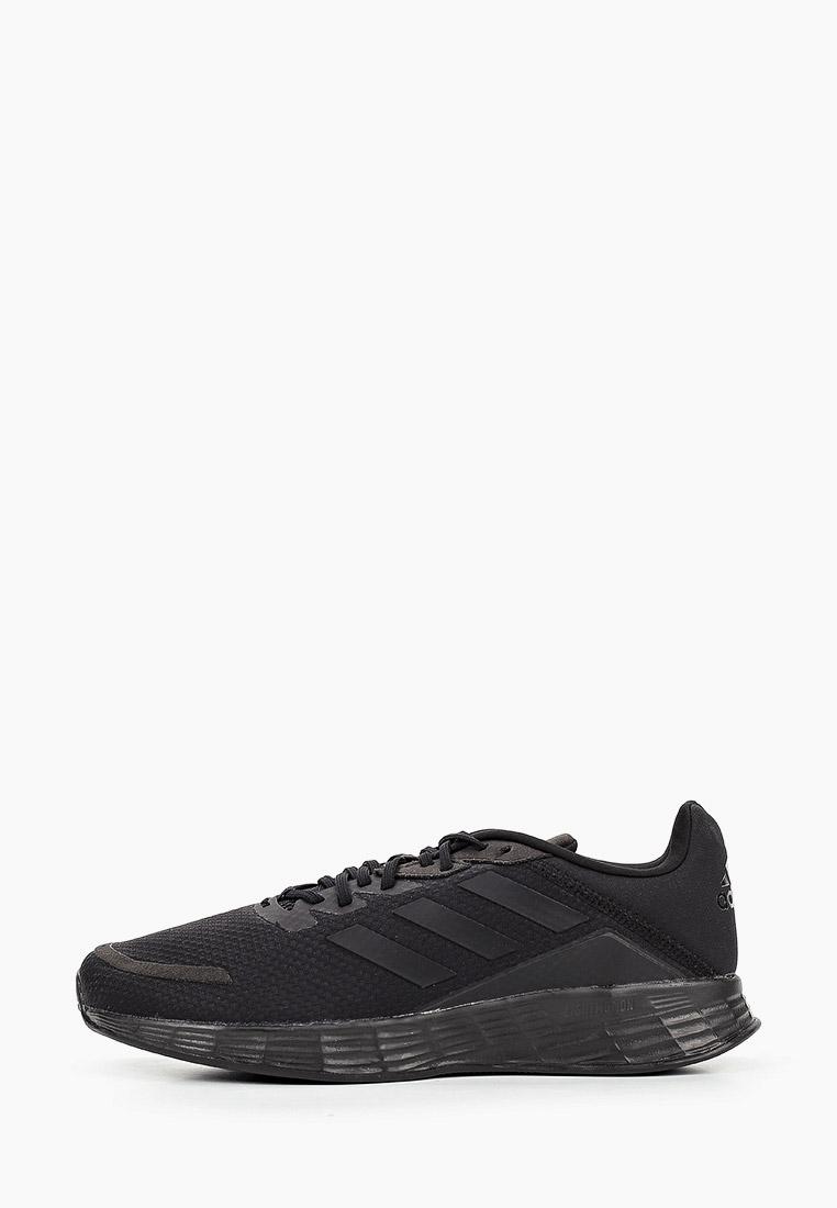 Мужские кроссовки Adidas (Адидас) FW7393