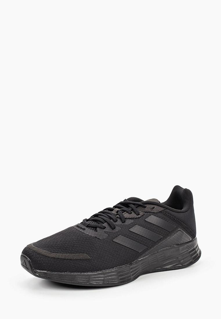 Adidas (Адидас) FW7393: изображение 2