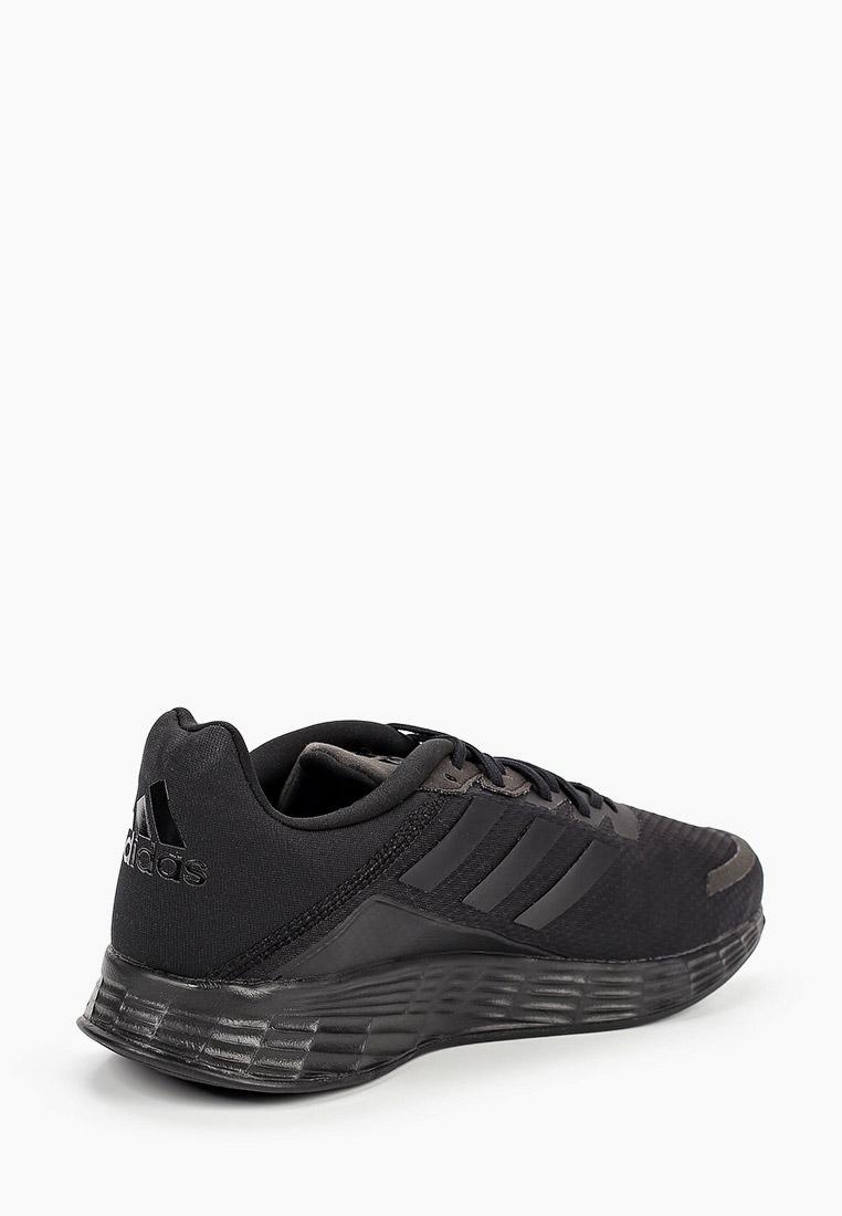 Adidas (Адидас) FW7393: изображение 3