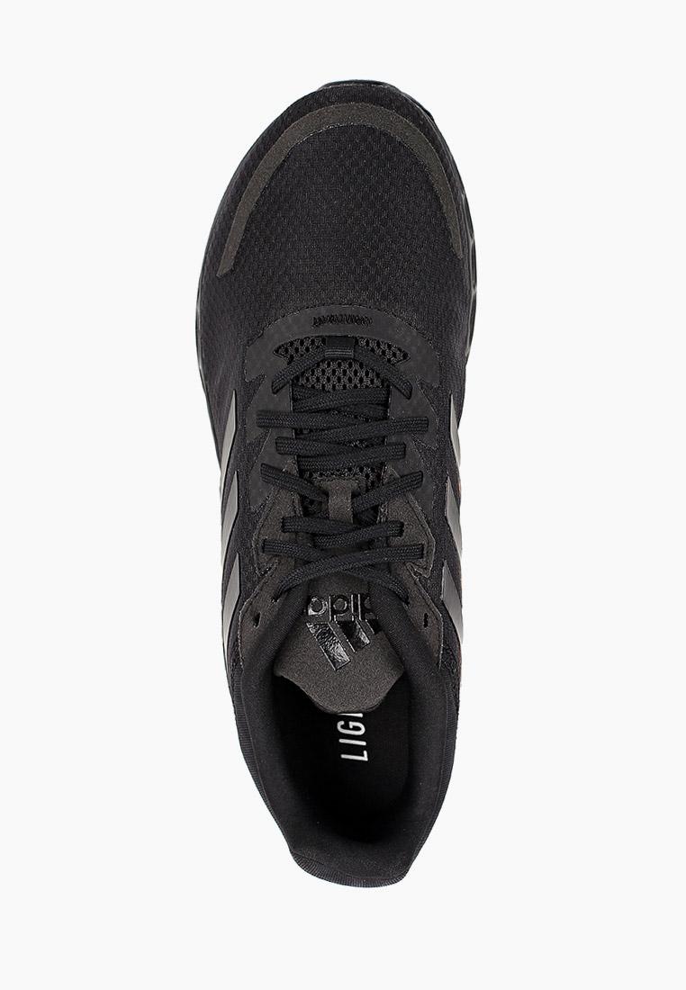 Adidas (Адидас) FW7393: изображение 4