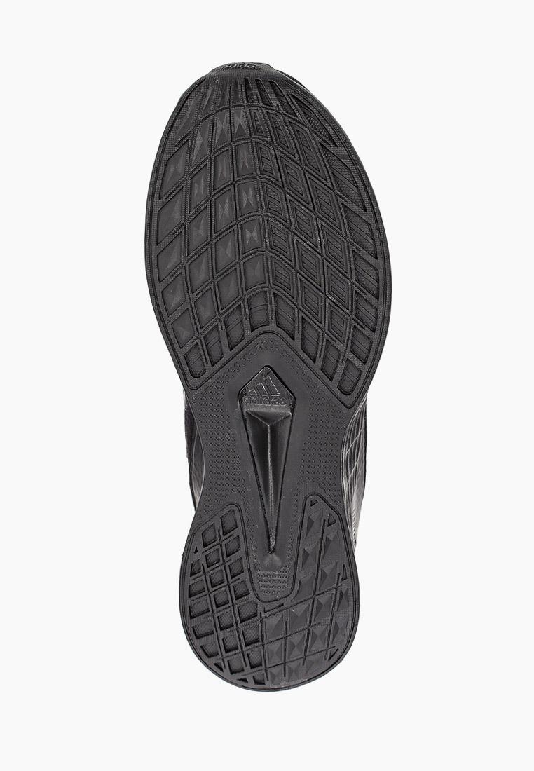 Adidas (Адидас) FW7393: изображение 5