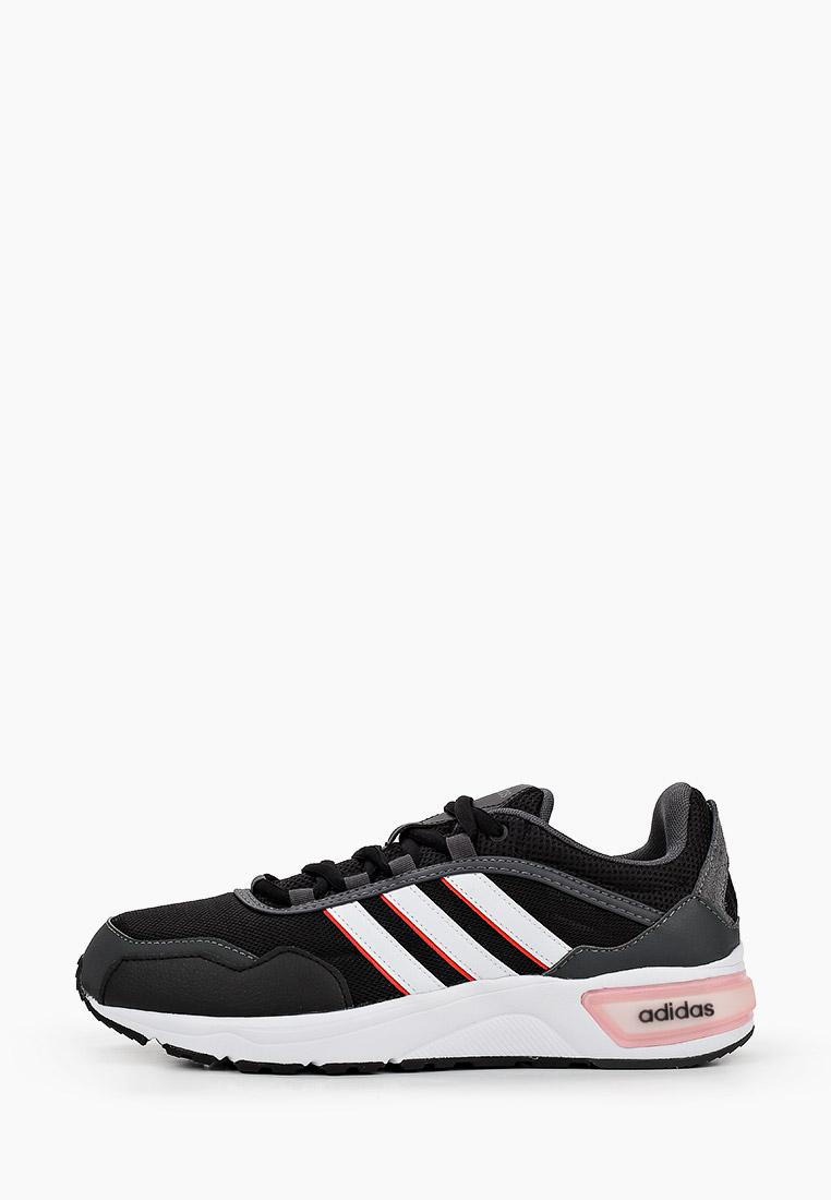 Мужские кроссовки Adidas (Адидас) FW7678: изображение 1