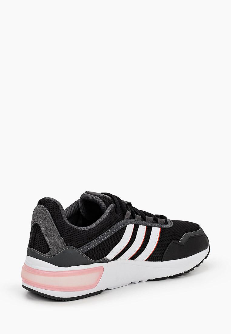 Мужские кроссовки Adidas (Адидас) FW7678: изображение 3