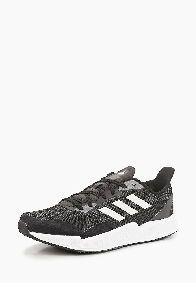 Adidas (Адидас) FW8070: изображение 2